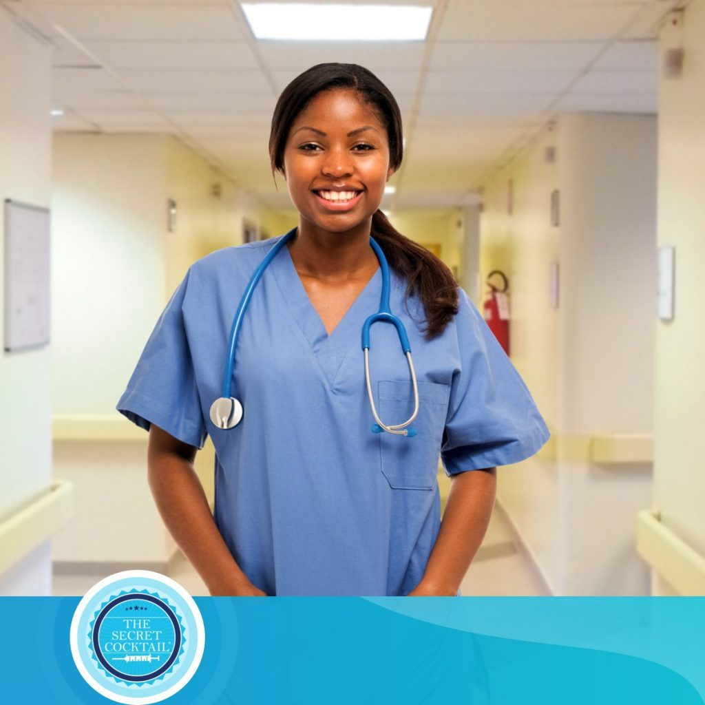 How to Start Your Own CNA Business