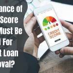 online money lender singapore