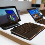 Top 3 Dell Laptop Reviews
