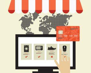 online-wholesale-marketplace