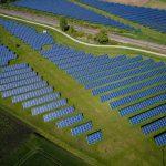 Boaz Augustin | renewable energy in Madhya Pradesh