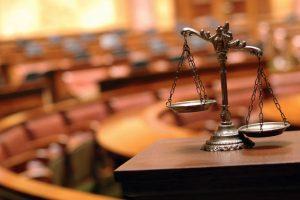 Attorney Miya Griggs