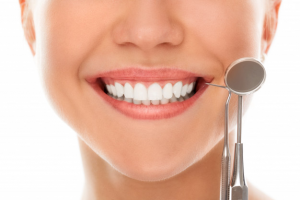 buy-dental-instrument