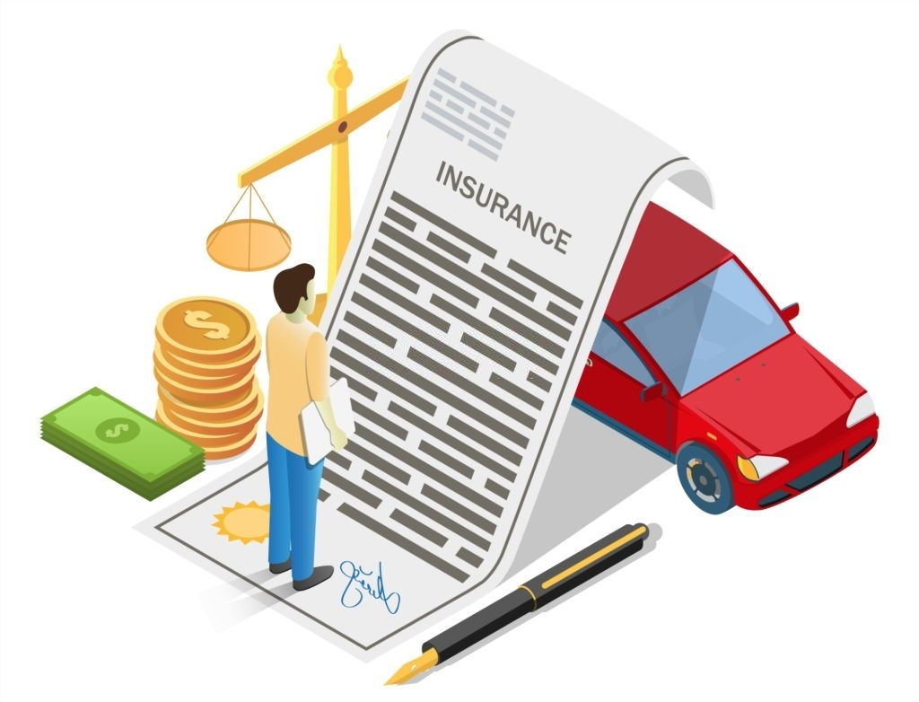 general-liability-insurance-nyc-blog-feature-image