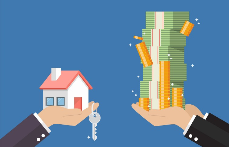 How Real Estate Works