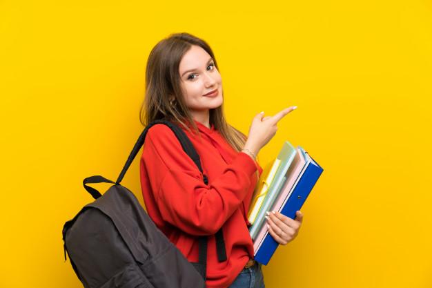 summer abroad programs