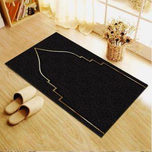 Prayer mat Gifts