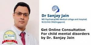 https://www.psychiatristjaipur.com/
