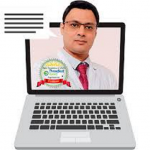 psychologist in Jaipur online