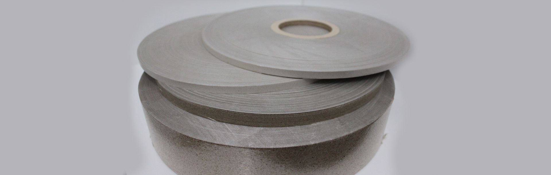 high temp insulation tape