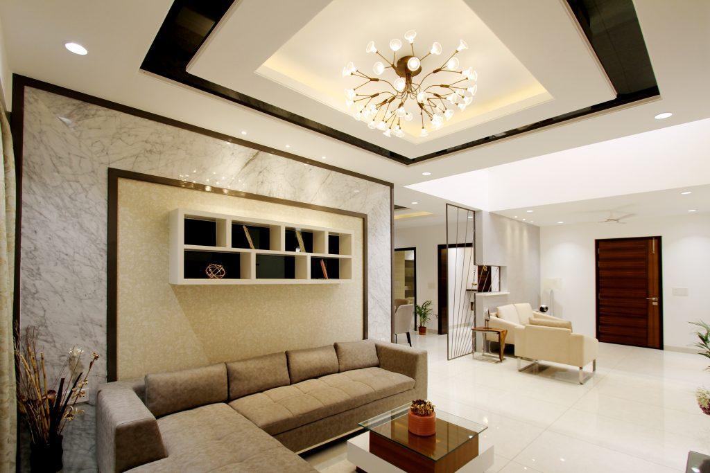 Best Ceiling Design Ideas