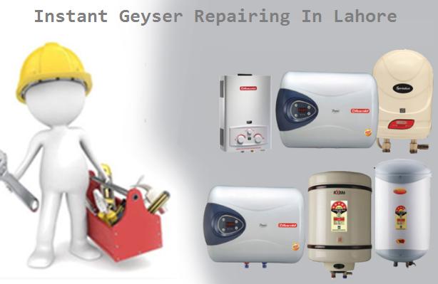 Instant-Geyser-Repairing