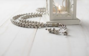 Tasbeeh Beads
