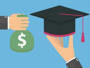 Value University Education