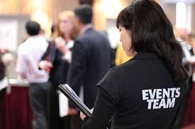 kwp events team
