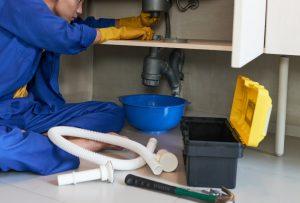 plumbing secrets
