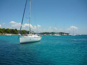 Sailing_Whitsundays