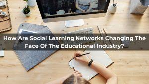 Educational Industry