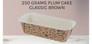 Plum Cake Online