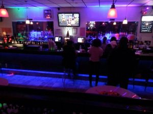 nightlife events rates worcester ma