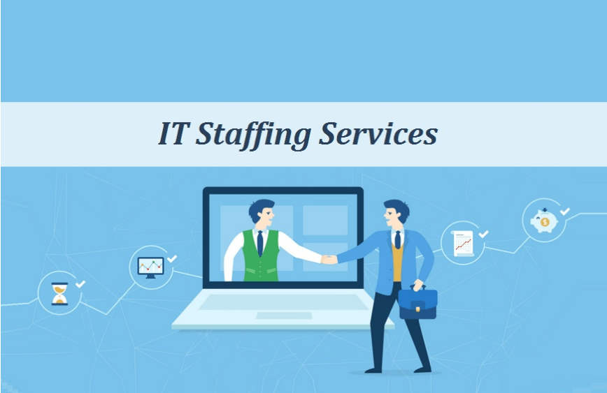 IT-Staffing-Services
