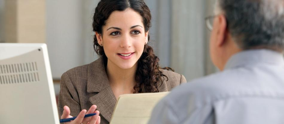 New dimensions of the HR professional
