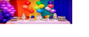 birthday celebration picss