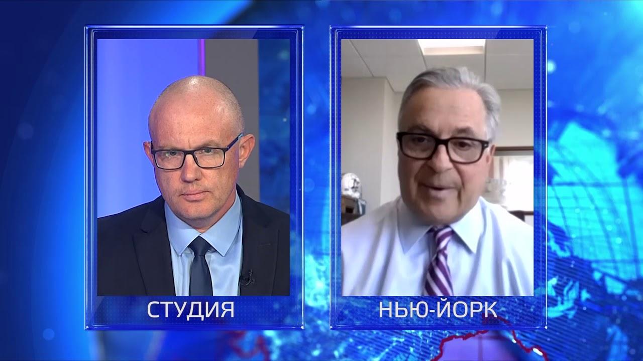 jon purizhansky interview