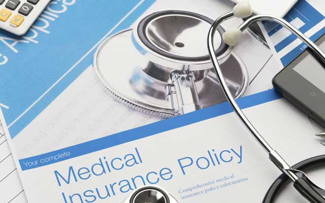 medical insurance policy