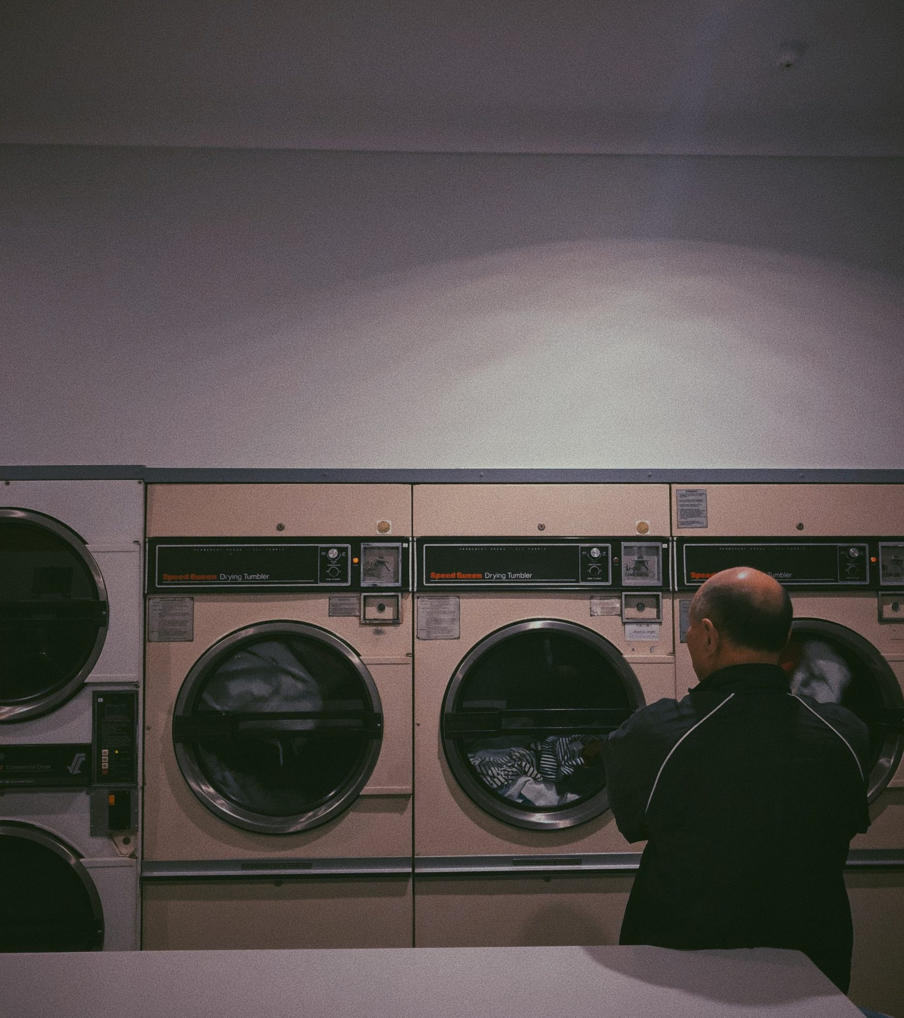 DryeR Vent Cleaning Services