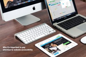website-accessibility
