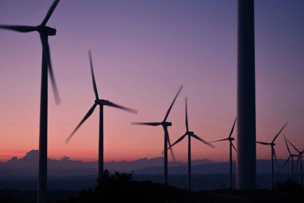 Energy Statement London