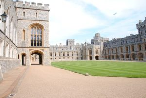 college virtual tours