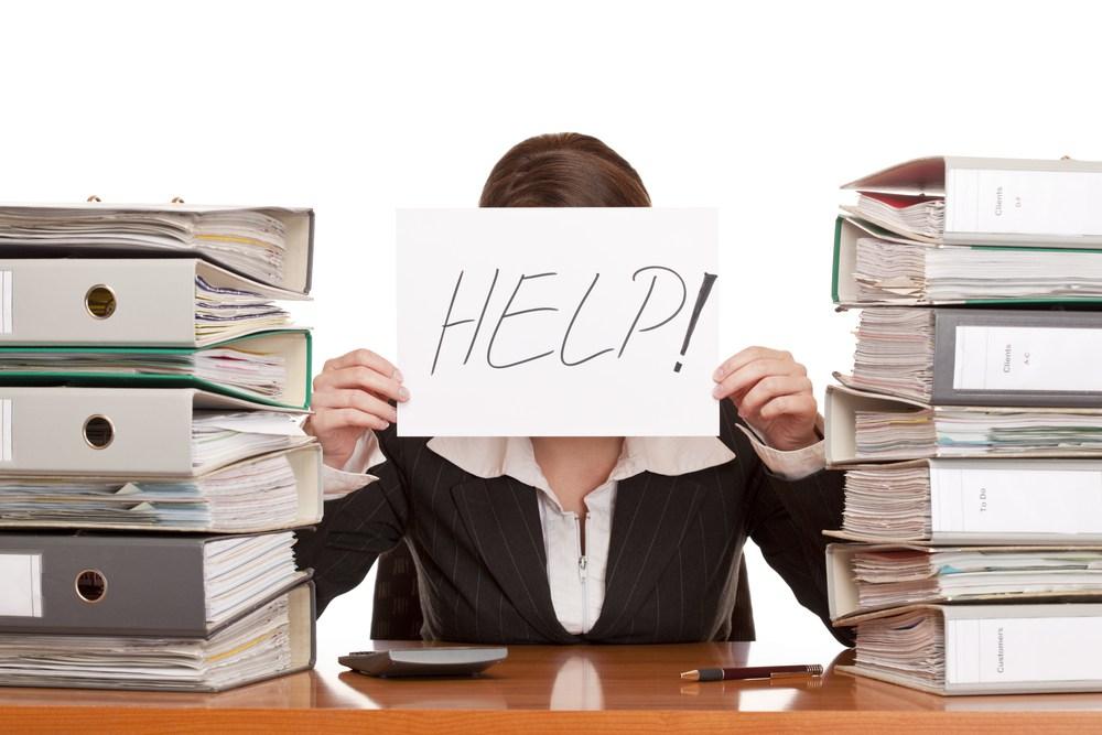 workload management tool