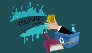 cleaning-services-suffolk