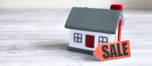 Real Estate Adam Property