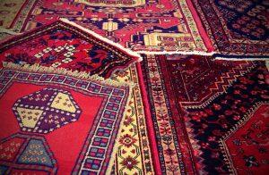 Islamic gift