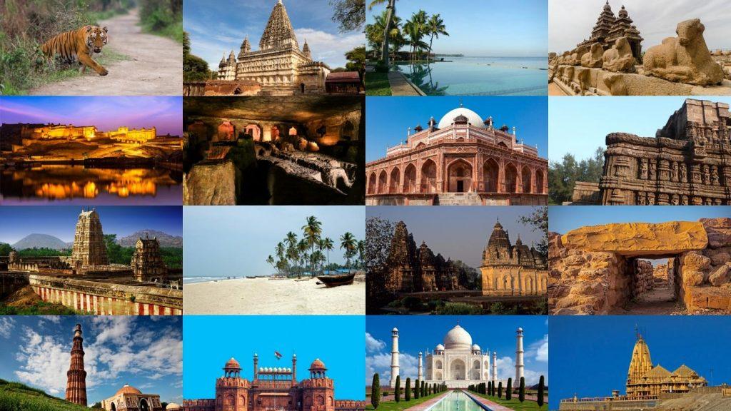 Best Tourism Tips