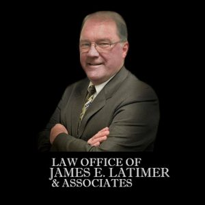 Workers Comp Attorney Oakland CA