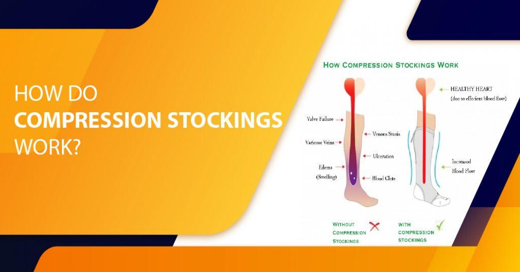 How-do-compression-socks-work