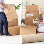 Moving Company in Arizona Found Online