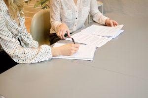 Mortgage Broker| First Choice Mortgage Broker