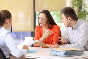 no-win-no-fee-divorce-lawyers