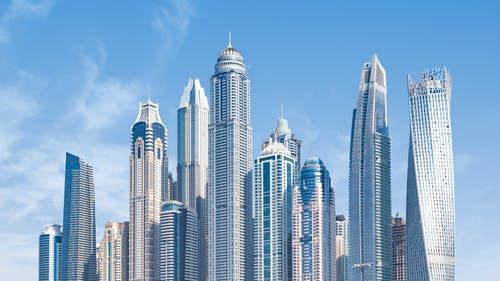 portable steel buildings