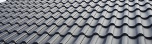 11 Reasons to Choose Metal Roofing Solutions for Your Miami Home