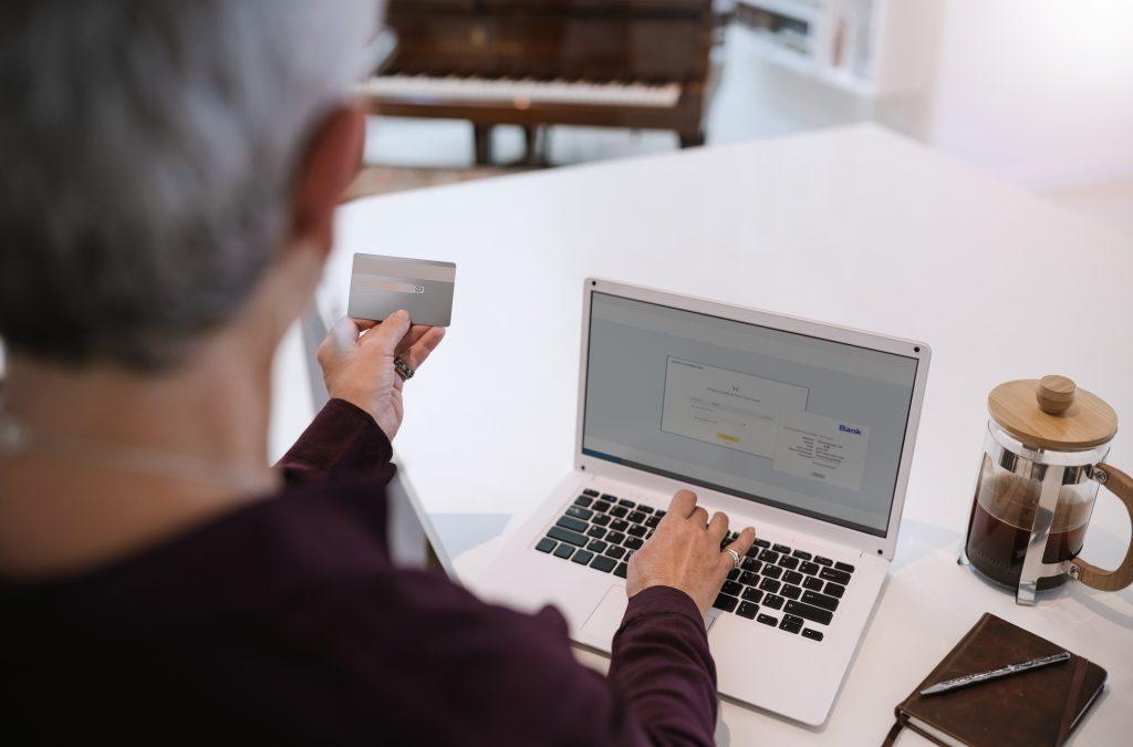 digital-age-verification