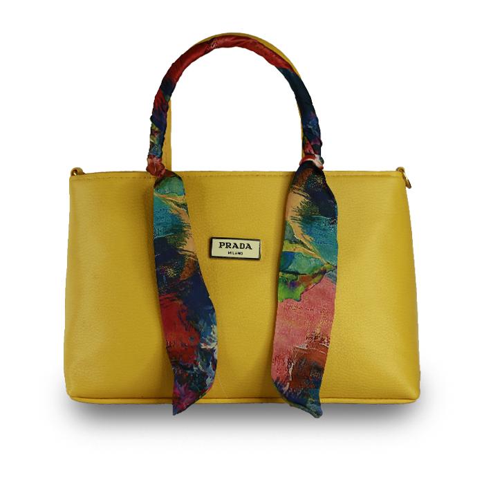 branded handbags online
