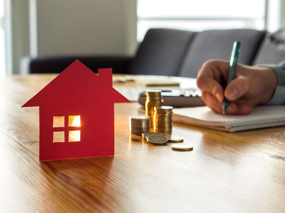 Buy Dubai Property