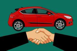haririi renting a car lahore