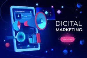 Digital marketing strategies for Hospitals